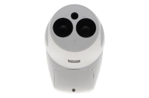 Fireray Beam Detector