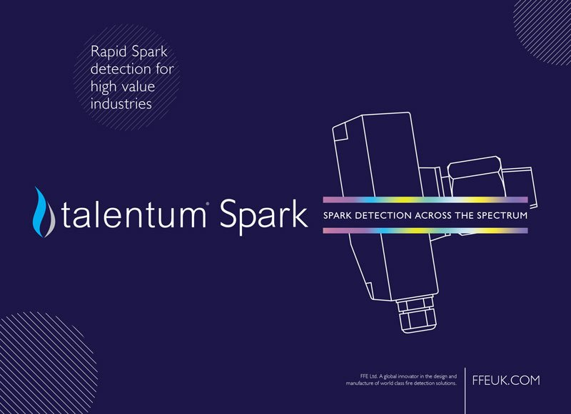 Talentum Spark